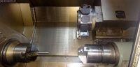 CNC-Drehmaschine Gildemeister CTX 320 LINEAR 2002-Bild 3
