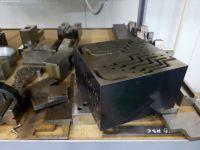 Tråd elektrisk urladdning maskin Fanuc ROBOCUT ALPHA OIE 2012-Foto 15