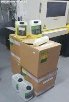 Tråd elektrisk urladdning maskin Fanuc ROBOCUT ALPHA OIE 2012-Foto 17