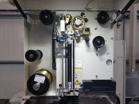 Tråd elektrisk urladdning maskin Fanuc ROBOCUT ALPHA OIE 2012-Foto 9
