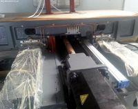 Centro de mecanizado vertical CNC EVERRICHO ER VMC 1263 A 2014-Foto 5