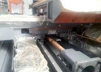 Centro de mecanizado vertical CNC EVERRICHO ER VMC 1263 A 2014-Foto 6
