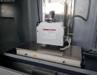 Surface Grinding Machine PROTH PSGC 50100 AHR - NOWA 2017-Photo 5