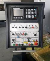 Surface Grinding Machine PROTH PSGC 50100 AHR - NOWA 2017-Photo 6