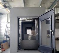Surface Grinding Machine PROTH PSGC 50100 AHR - NOWA 2017-Photo 8