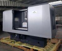 Плоскошлифовальный станок PROTH PSGC 50100 AHR - NOWA
