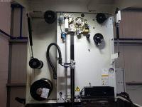 Máquina de electroerosión por hilo Fanuc ROBOCUT ALPHA C600IA 2016-Foto 9