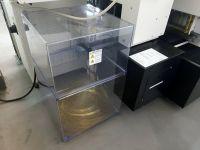 Máquina de electroerosión por hilo Fanuc ROBOCUT ALPHA C600IA 2016-Foto 10