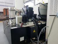 Máquina de electroerosión por hilo Fanuc ROBOCUT ALPHA C600IA 2016-Foto 11