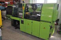 Máquina de moldeo por inyección de plásticos ENGEL ES 200/45 HLS 1997-Foto 4