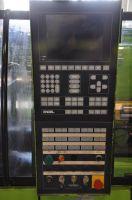 Plasty vstřikovací stroj ENGEL ES 200/45 HLS 1997-Fotografie 5