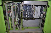 Plasty vstřikovací stroj ENGEL ES 200/45 HLS 1997-Fotografie 9