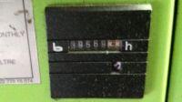 Vstrekovanie plastov lis ENGEL ES 200/45 HLS 1997-Fotografie 11