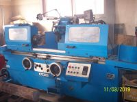 Cylindrical Grinder  JSW 1000