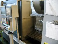 CNC Vertical Machining Center EIKON MV 2 1500 2009-Photo 5