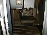 CNC-työstökeskus EIKON MV 2 1500 2009-Kuva 6