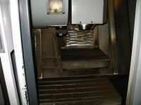 CNC Vertical Machining Center EIKON MV 2 1500 2009-Photo 6