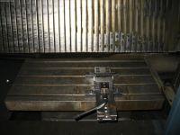 CNC-työstökeskus EIKON MV 2 1500 2009-Kuva 7