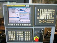 CNC vertikale maskineringssenter EIKON MV 2 1500 2009-Bilde 3
