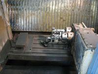 CNC vertikale maskineringssenter EIKON MV 2 1500 2009-Bilde 5