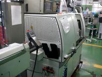 CNC Automatic Lathe DMG GILDEMEISTER GD 20 2003-Photo 3