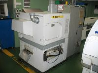 CNC Automatic Lathe DMG GILDEMEISTER GD 20 2003-Photo 4