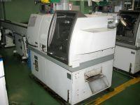 CNC strung automat DMG GILDEMEISTER GD 20