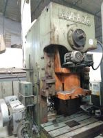 Eccentric Press  AC1-6K