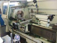 CNC Lathe BOEHRINGER DUS 560