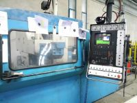Fraiseuse CNC NC Milling Machine Zayer LF 3000 NC Milling Machine Zayer LF 3000 1994-Photo 3