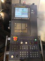 Horizontal Boring Machine CNC Horizont LEADWELL  BMH 1130RW CNC Horizont LEADWELL  BMH 1130RW 2012-Photo 2