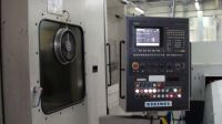 CNC Horizontal Machining Center Horizontal Machining Center  STEINEL BZ 24 Horizontal Machining Center  STEINEL BZ 24 1998-Photo 2