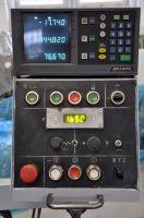 Frezarka narzędziowa Avia FNF 40 C 1988-Zdjęcie 10