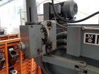 CNC freesmachine MIKRON WF 31 C 1986-Foto 4