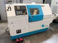 Tornio  CNC COLCHESTER TORNADO A 90 2001-Foto 2
