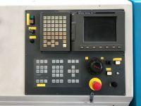 Tornio  CNC COLCHESTER TORNADO A 90 2001-Foto 3