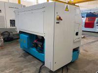 Tornio  CNC COLCHESTER TORNADO A 90 2001-Foto 6