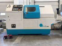 CNC Lathe COLCHESTER TORNADO A 90