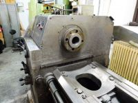 Torno universal MSZ EE-500-01