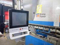 CNC Hydraulic Press Brake PRIMA POWER PAO P22040 PLS 2012-Photo 5