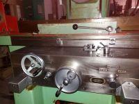 Masina de rectificare plana Stanko 3 G 71 1985-Fotografie 5