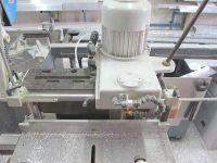 Toolroom Milling Machine ELUMATEC AS 70-44 2014-Photo 2