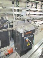 Toolroom Milling Machine ELUMATEC AS 70-44 2014-Photo 3