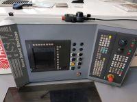 CNC Vertical Machining Center HURON K2X8 FIVE 2013-Photo 2