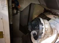 Centre dusinage vertical CNC HURON K2X8 FIVE 2013-Photo 12
