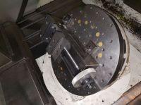 Centre dusinage vertical CNC HURON K2X8 FIVE 2013-Photo 13