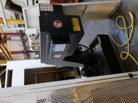 CNC Vertical Machining Center HURON K2X8 FIVE 2013-Photo 5