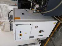 Centre dusinage vertical CNC HURON K2X8 FIVE 2013-Photo 7
