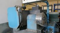 Cylindrical Grinder WENDT WDM 20 2004-Photo 2
