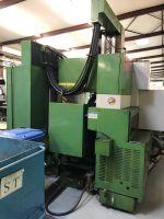 CNC Milling Machine MAZAK VQC-20/50 1985-Photo 11
